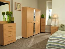 White Gloss Assembled Bedroom Furniture 16 Assembled Bedroom Furniture Electrohome Info