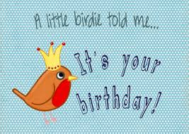 best 15 happy birthday cards for facebook 1birthday greetings