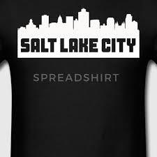 skyline flowers salt lake city ut infolakes co