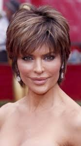 how to style lisa rinna hairstyle hairstyles lisa rinna hairstyles ideas pinterest lisa rinna