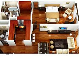 one bedroom apartments in new jersey descargas mundiales com