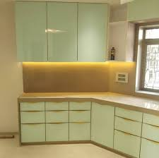 lacquered glass kitchen cabinets lacquer glass kitchen shutters
