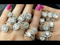 most expensive engagement rings best ring gallery best place to find inspiring ring for your