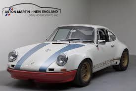 outlaw porsche for sale 1972 porsche 911 for sale 1950813 hemmings motor news