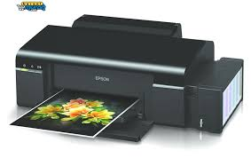 reset epson xp 401 almohadillas resetter epson l120 by orthotamine