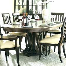 Dining Room Chair Covers Target Kitchen Chair Covers Target Amazing Target Dining Table Minimalist