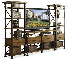 étagère en fer forgé pour cuisine ordinaire etagere en fer forge pour cuisine 8 meuble tv vintage