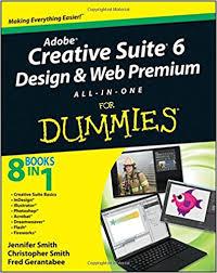 creative suite 6 design web premium adobe creative suite 6 design and web premium all in one for