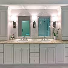 Wood Bathroom Vanity by Foshan Decoroom Kitchen And Bath Co Ltd Bathroom Vanity