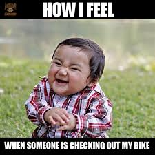 Funny Harley Davidson Memes - american h d on twitter haha exactly meme funny motorcycle