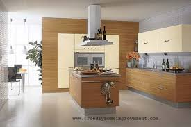 island kitchen design kitchen design and remodeling ideas diy home improvement tips