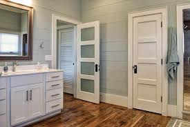 How To Paint An Interior Door on white doors point styling how to paint interior doors black u