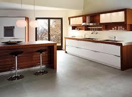 Italian Kitchen Designs 51 Best Kitchen Italian Design Images On Pinterest Modern