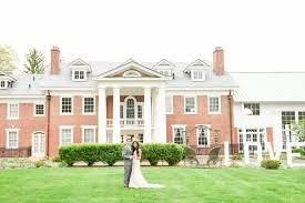 wedding venues in dc wedding reception venues in washington dc the knot