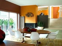 home interior paint color ideas interior house paint ideas paml info