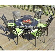 Bali Rattan Garden Furniture by Bali Style Outdoor Furniture Gray Hair Fatory Patio Furniture