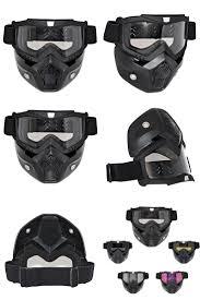 motocross goggles for glasses mer enn 25 bra ideer om motorcycle goggles på pinterest cafe