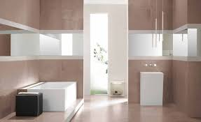 portovenere cuisine cuisine exterieure en 13 carrelage de salle de bain