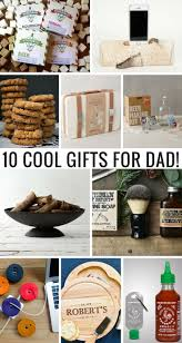 best 10 cool gifts for dad ideas on pinterest gifts for dad