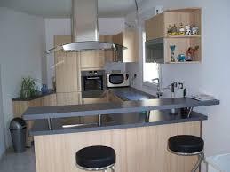 quelle couleur dans une cuisine couleur cuisine mur