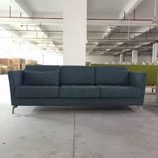 Modern Classic Sofas by Modern Luxury Classic Sofa Set Osaka 3 Seats Sofa Buy Modern