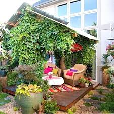 Budget Garden Ideas Garden Ideas For Small Gardens Garden Design Ideas Photos For