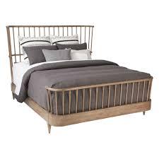 mattress furniture albuquerque santa fe farmington american home