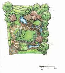 home landscape design tool nice landscape design tools picture 48 of 50 elegant used