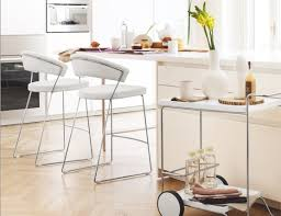 modern bar stools counter height u2014 cabinets beds sofas and