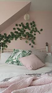 Grey And Green Bedroom Design Ideas Best 25 Blush Bedroom Ideas On Pinterest Blush Pink Bedroom