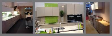 grand designs live kitchen inspiration