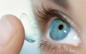 Clear Eyes Cooling Comfort Can I Use Eye Drops With My Contact Lenses