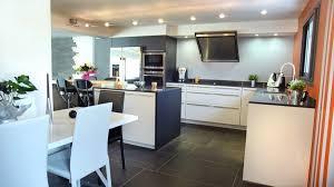 cuisine pas cher toulouse design cuisine beige et orange perpignan 3216 15241140 prix