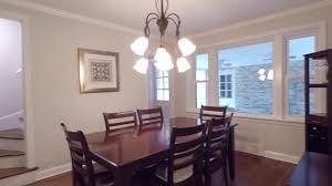 Dining Room Furniture St Louis The Gellman Team 1 St Louis Agents U2013 Best Webster Grove U0027s