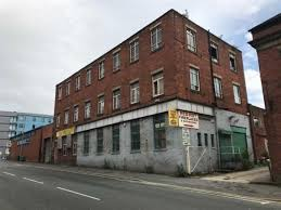 commercial properties for sale in preston rightmove