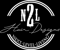 about u2013 n2l hair designs