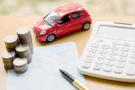 nissan finance repayment calculator how to finance your car for dummies wheelsbywovka