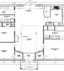 small house plans under 1000 sq ft very small house plans small