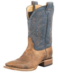 western wear cowboy boots and more stages west