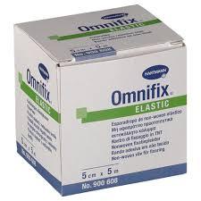 omnifix elastic omnifix elastic bande adhésive nt 5 m x 5 cm shop pharmacie fr