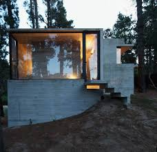 Modern Concrete Home Plans Good Modern Concrete House Plans Modern House Design Ideas For