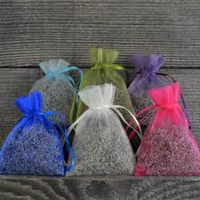 sachet bags lavender fields forever organza sachet bag lavender fields forever