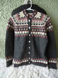 532 best handavinna images on pinterest knitting patterns knit