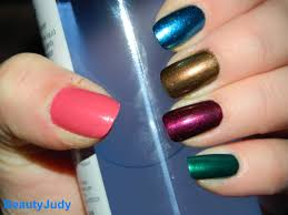 what u0027s in a name types of manis beautyjudy