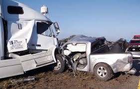 lexus san diego accident janice huffman killed in 5 vehicle 18 wheeler accident lovins