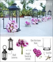 Ikea Vases Wedding Metal Candle Lantern With Glass Sides 17 Wedding Lighting