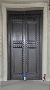 Image Of Door Design