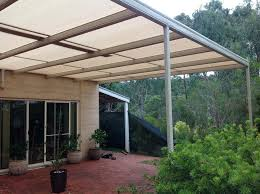outback pergola outback shade cloth covered pergola stratco