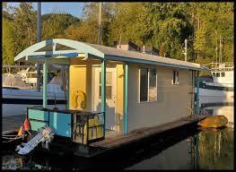 Floating Houses 203 Best Floating Homes Images On Pinterest Houseboats Boat