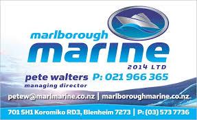 Marine Business Cards Marl Marine Business Card U2013 Bb Signsbb Signs